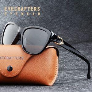 😎Polarized Cat Eye Sunglasses 😎